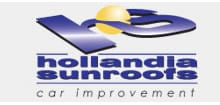hollandia_logo