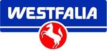 westfalia_logo
